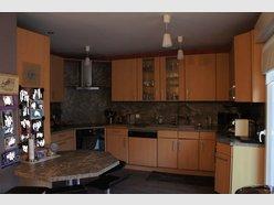 Maison à vendre F7 à Pont-à-Mousson - Réf. 5080787
