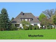 Doppelhaushälfte zum Kauf 5 Zimmer in Höchst - Ref. 6129363