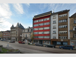Apartment for sale 1 bedroom in Differdange - Ref. 7190227