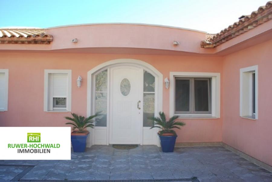 Villa Kaufen Costa Dorada 400 M 700 000 Athome