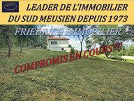Maison à vendre F5 à Geville - Réf. 6481619
