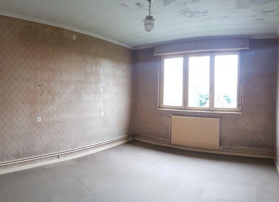 acheter maison 5 pièces 175 m² labry photo 1