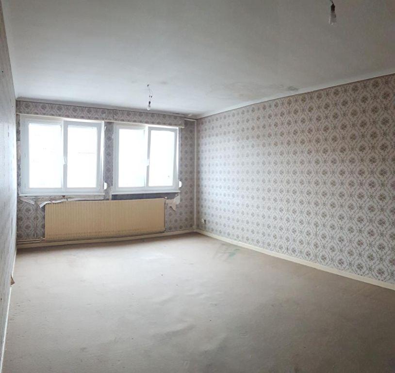 acheter maison 5 pièces 175 m² labry photo 2