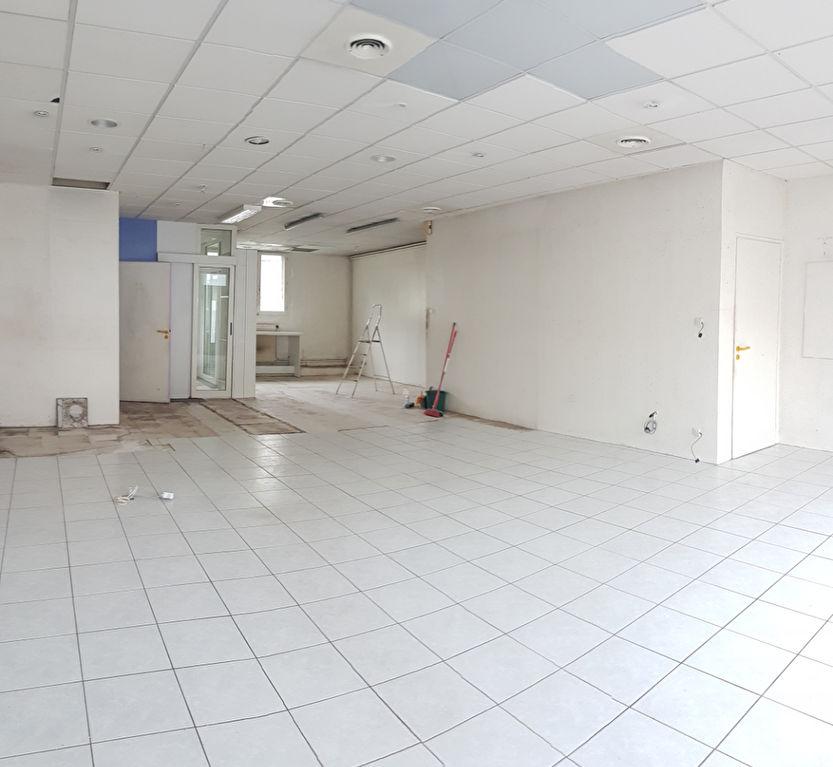 acheter maison 5 pièces 175 m² labry photo 3