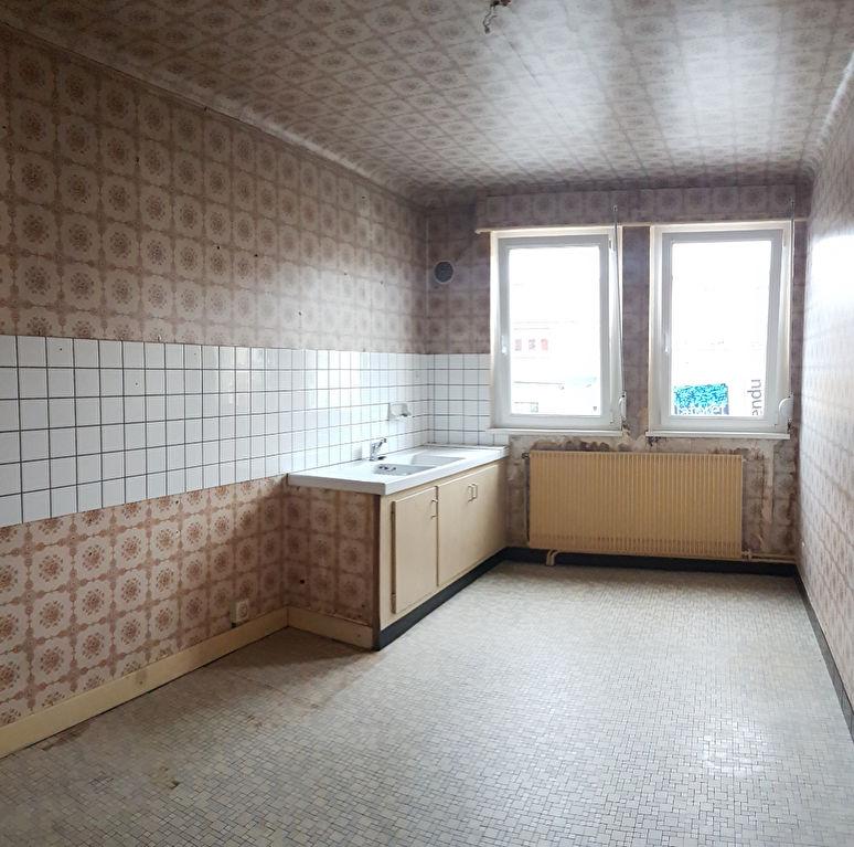 acheter maison 5 pièces 175 m² labry photo 4