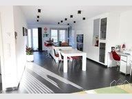 House for sale 4 bedrooms in Mersch - Ref. 7071443