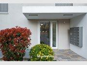 Renditeobjekt zum Kauf 8 Zimmer in Köln - Ref. 7202515