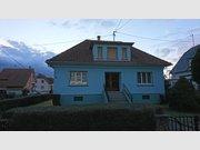 Maison à vendre F5 à Soufflenheim - Réf. 6026963