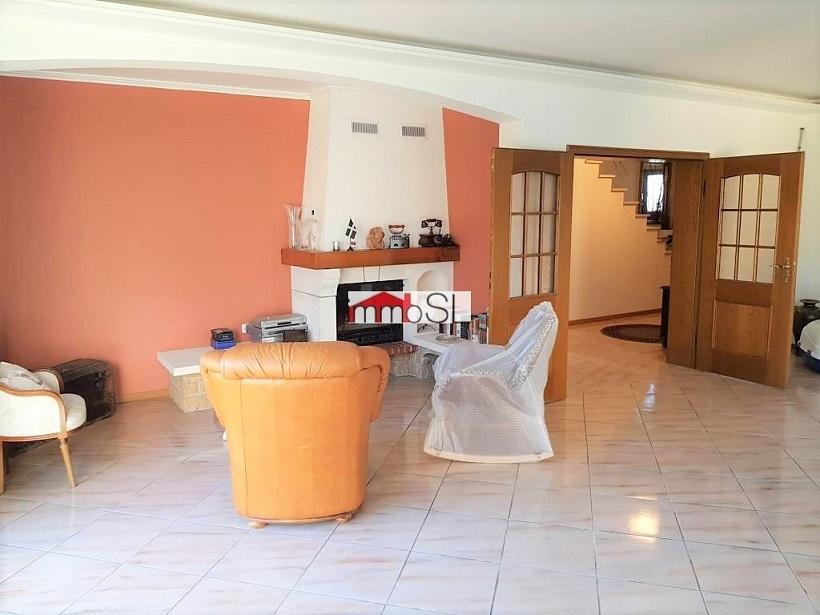 acheter maison individuelle 3 chambres 250 m² bascharage photo 2