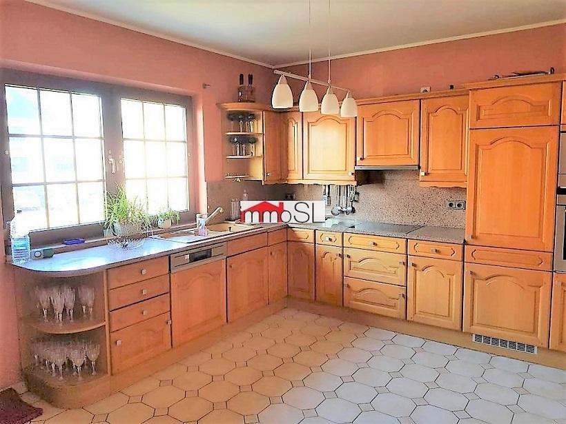 acheter maison individuelle 3 chambres 250 m² bascharage photo 1