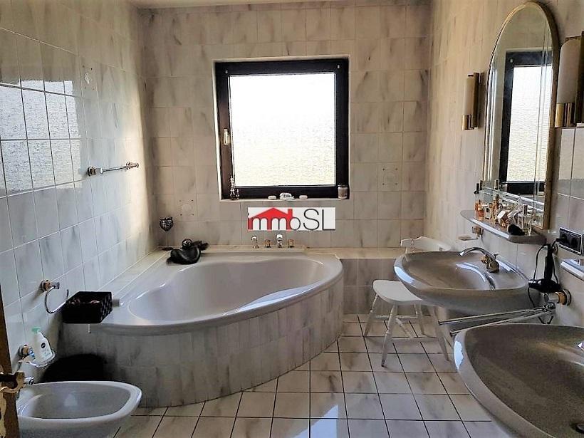 acheter maison individuelle 3 chambres 250 m² bascharage photo 3