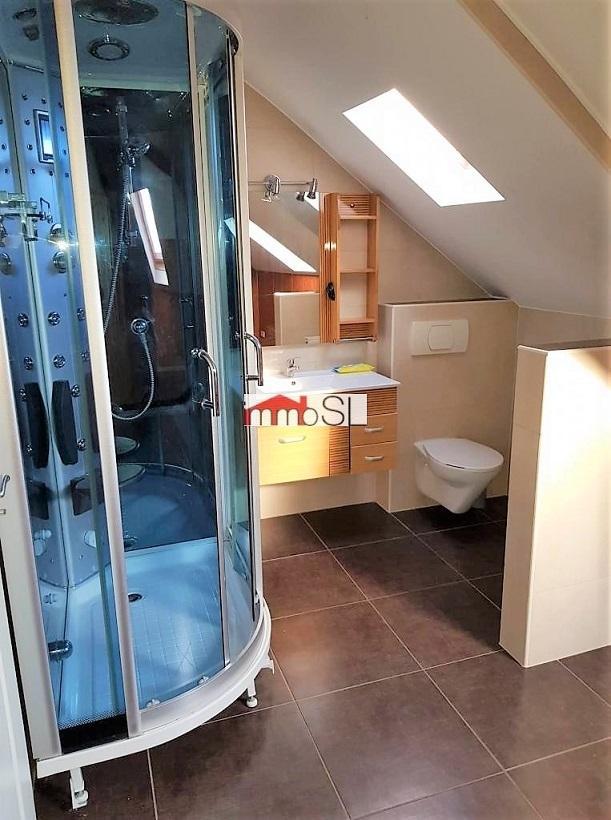 acheter maison individuelle 3 chambres 250 m² bascharage photo 7