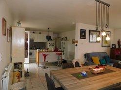 Maison à vendre F4 à Auboué - Réf. 7280595