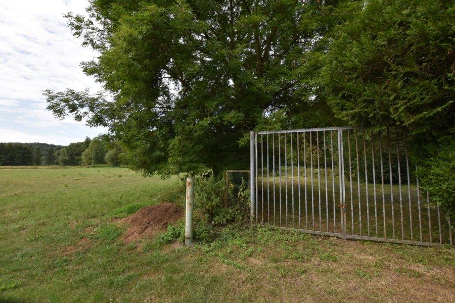 acheter terrain non constructible 0 pièce 0 m² épiez-sur-chiers photo 2