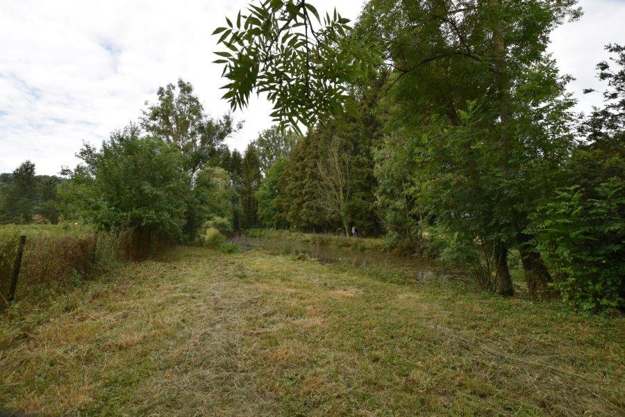acheter terrain non constructible 0 pièce 0 m² épiez-sur-chiers photo 6