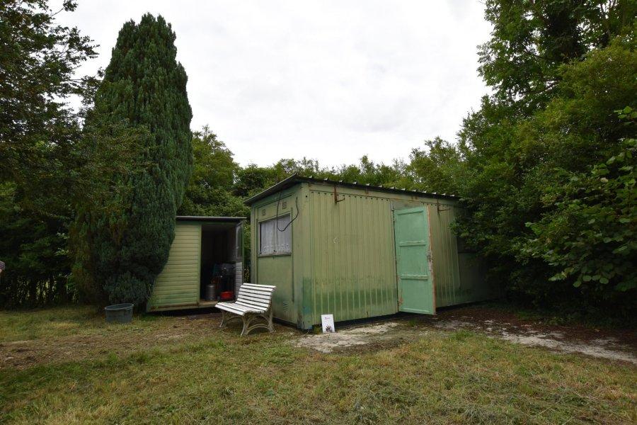 acheter terrain non constructible 0 pièce 0 m² épiez-sur-chiers photo 3