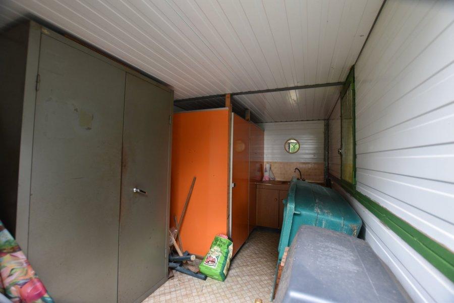 acheter terrain non constructible 0 pièce 0 m² épiez-sur-chiers photo 7