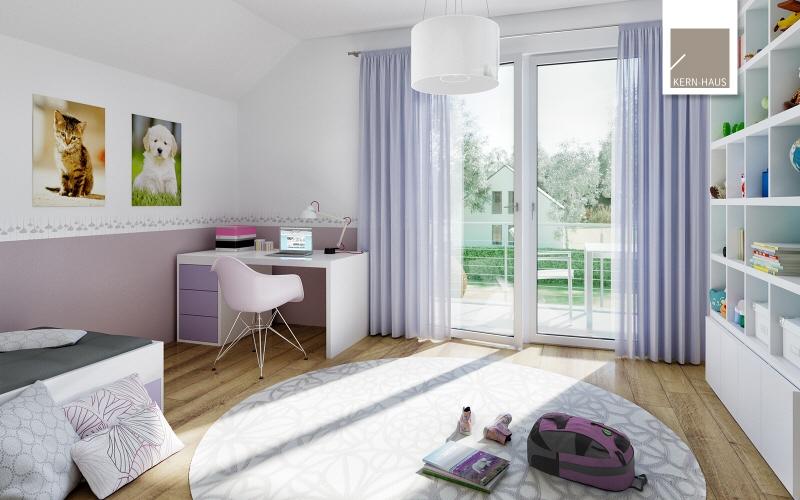 haus kaufen 5 zimmer 140 m² bleialf foto 7