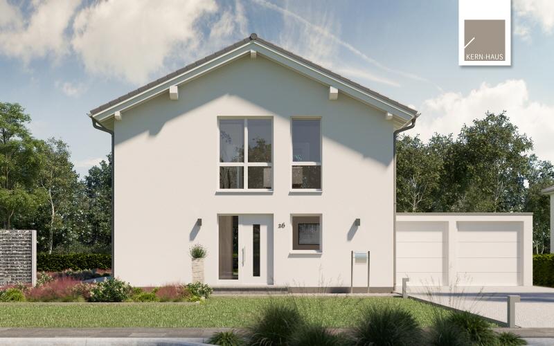 haus kaufen 5 zimmer 140 m² bleialf foto 2