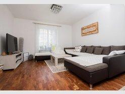 House for sale 5 bedrooms in Differdange - Ref. 7182291