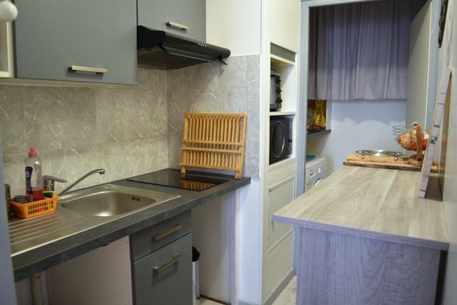 acheter appartement 2 pièces 45 m² les sables-d'olonne photo 3