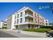 1-Zimmer-Apartment zur Miete in Schifflange - Ref. 6735827
