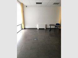 Bureau à louer à Luxembourg-Gare - Réf. 5957587