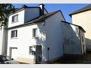Maison à louer 4 Chambres à Strassen - Réf. 7333843