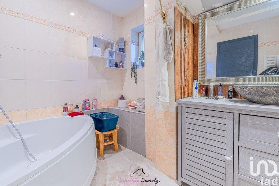 acheter appartement 4 pièces 120 m² metz photo 6