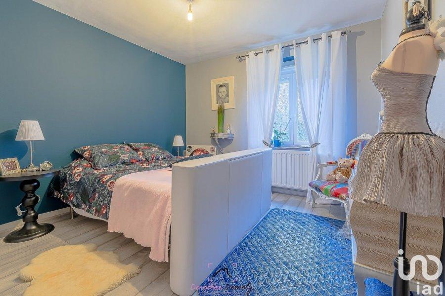 acheter appartement 4 pièces 120 m² metz photo 4
