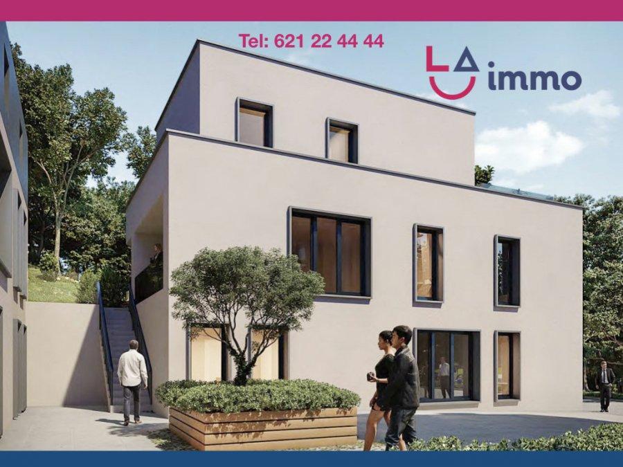 acheter duplex 2 chambres 112.17 m² hovelange photo 3