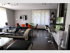 Appartement à vendre F3 à Longwy - Réf. 5966035