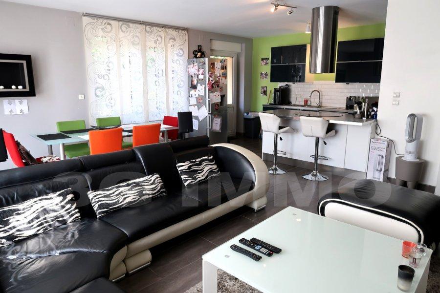 acheter appartement 3 pièces 78.6 m² longwy photo 4