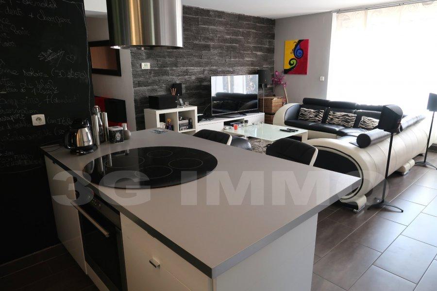 acheter appartement 3 pièces 78.6 m² longwy photo 6