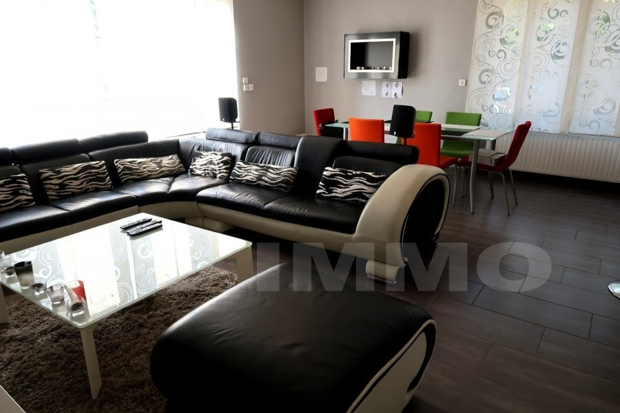 acheter appartement 3 pièces 78.6 m² longwy photo 5