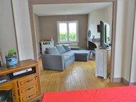 Maison à vendre à Gérardmer - Réf. 6428883