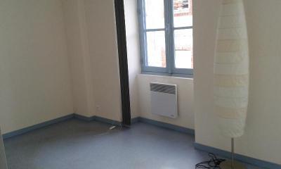 acheter appartement 5 pièces 90 m² pornic photo 2