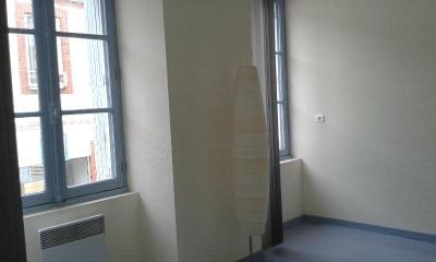 acheter appartement 5 pièces 90 m² pornic photo 4