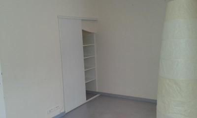 acheter appartement 5 pièces 90 m² pornic photo 3