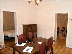 Maison à vendre F6 à Réhon - Réf. 6170835