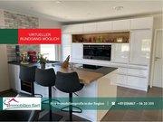 Maison à vendre 3 Pièces à Perl-Besch - Réf. 7301331