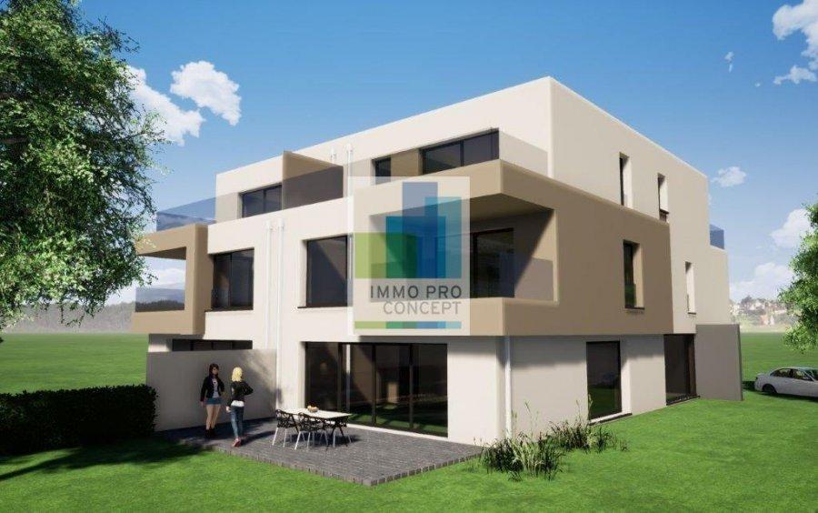 acheter duplex 3 chambres 155.21 m² frisange photo 5