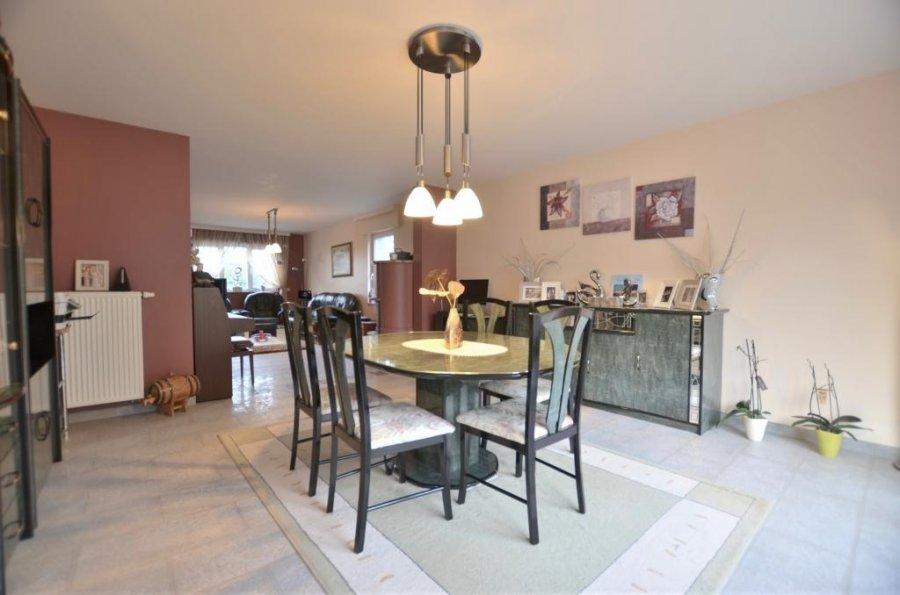 acheter maison mitoyenne 6 chambres 214 m² bettborn photo 4