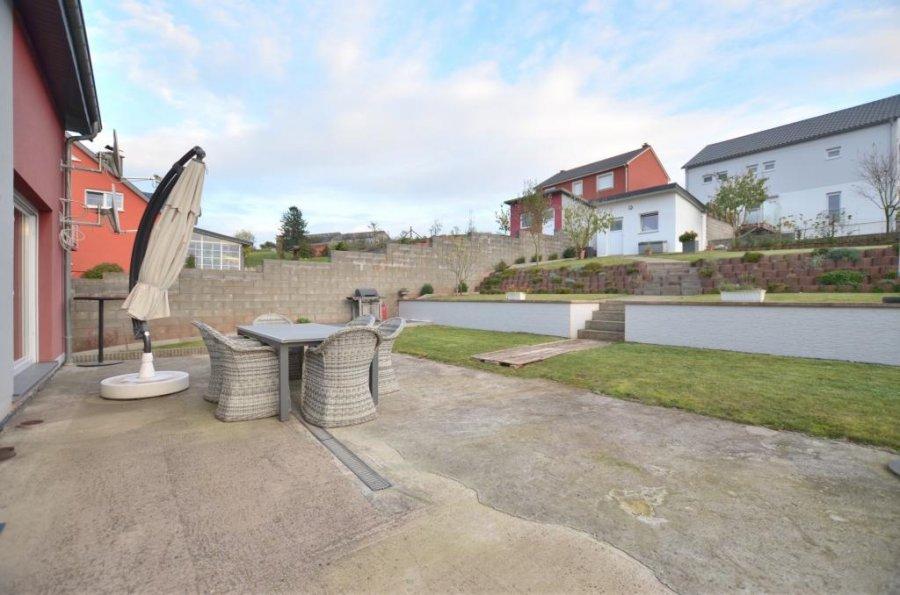 acheter maison mitoyenne 6 chambres 214 m² bettborn photo 5
