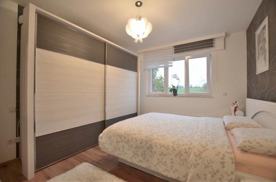 acheter maison mitoyenne 6 chambres 214 m² bettborn photo 7