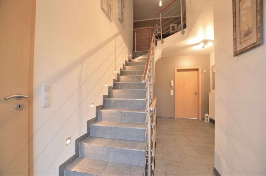 acheter maison mitoyenne 6 chambres 214 m² bettborn photo 6