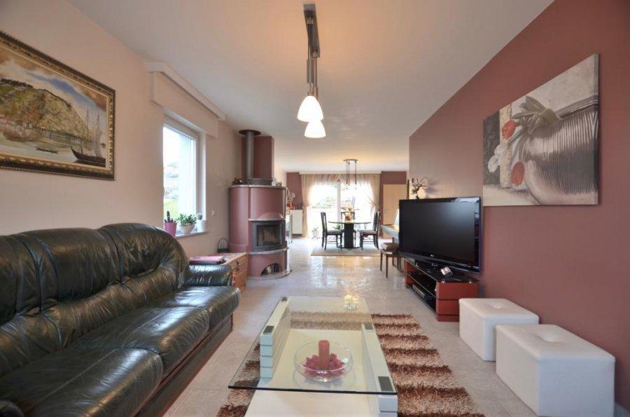acheter maison mitoyenne 6 chambres 214 m² bettborn photo 3