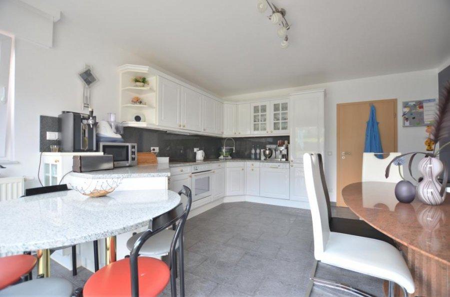 acheter maison mitoyenne 6 chambres 214 m² bettborn photo 2