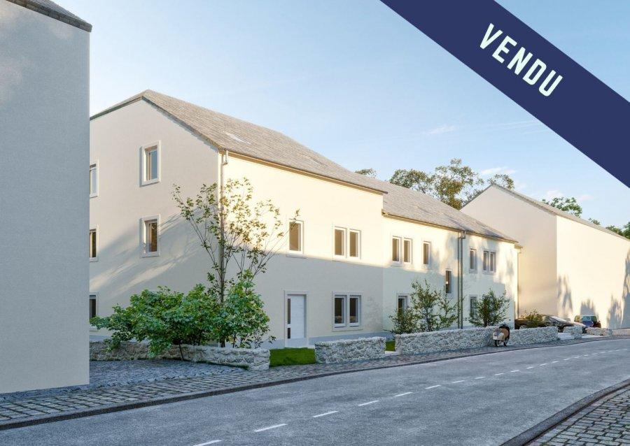 acheter appartement 2 chambres 93.18 m² useldange photo 1