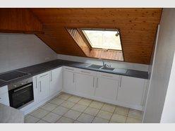 Appartement à vendre F2 à Sarrebourg - Réf. 6273235